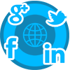 Social Media Marketing Services Bangalore