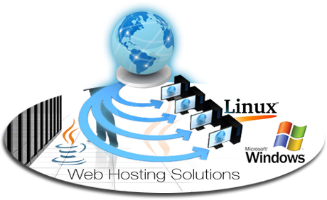 what is a hosting service provider